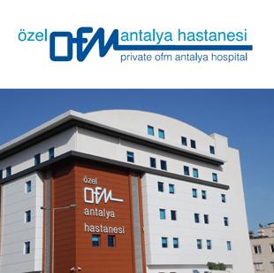 OFM_AnaSayfa