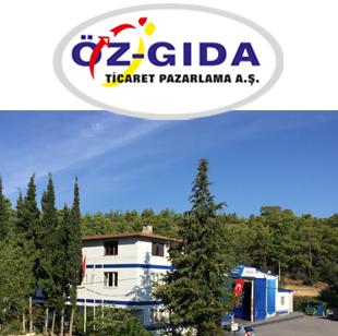 OzGida_AnaSayfa_1