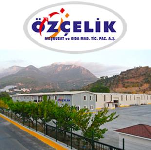 Ozcelik_AnaSayfa_1